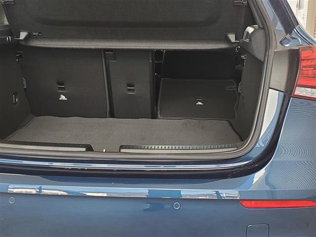 A180 スタイル AMGライン レーダーセーフティパッケージ アドバンスドパッケージ ナビゲーションパッケージ 2年保証 新車保証(4枚目)