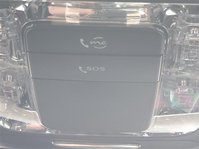 A180 スタイル AMGライン レーダーセーフティパッケージ アドバンスドパッケージ ナビゲーションパッケージ 2年保証 新車保証(6枚目)
