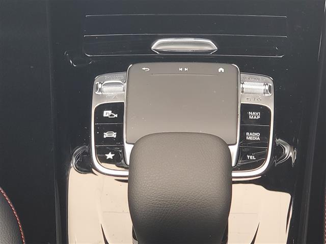 A180 スタイル AMGライン レーダーセーフティパッケージ アドバンスドパッケージ ナビゲーションパッケージ 2年保証 新車保証(9枚目)