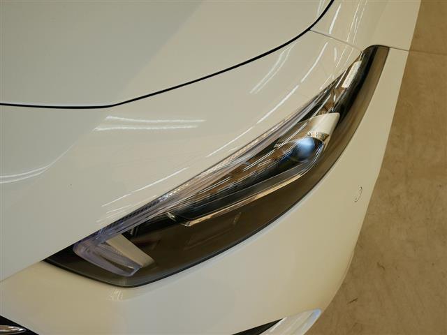 A250 4MATIC セダン エディション1 2年保証 新車保証(7枚目)