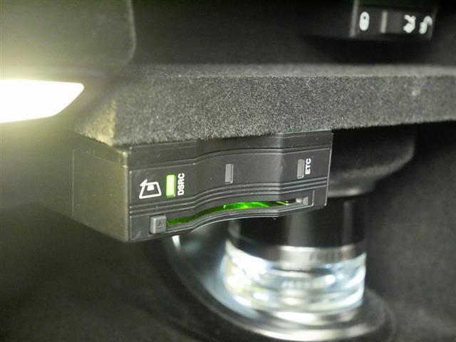 C200 アバンギャルド AMGライン レザーエクスクルーシブパッケージ 1年保証(23枚目)