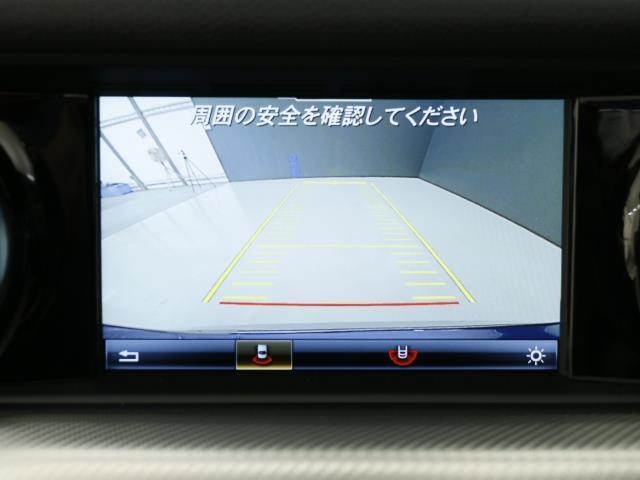 SLC180 スポーツ 新車保証(15枚目)
