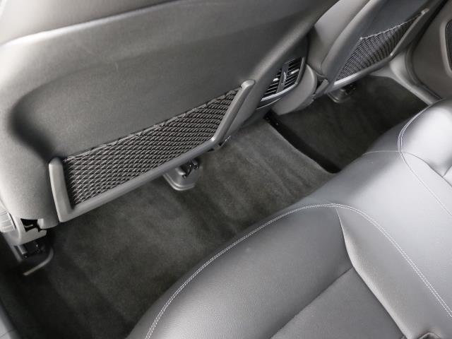 CLA220 4MATIC シューティングブレーク 新車保証(20枚目)