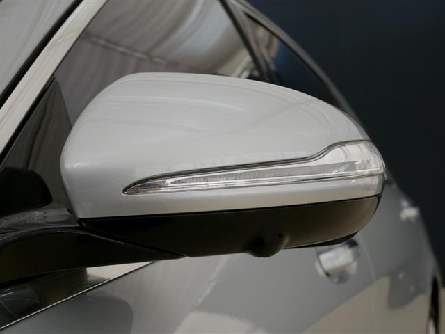 S450 エクスクルーシブ 2年保証 新車保証(6枚目)