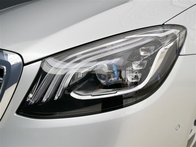 S450 エクスクルーシブ 2年保証 新車保証(7枚目)