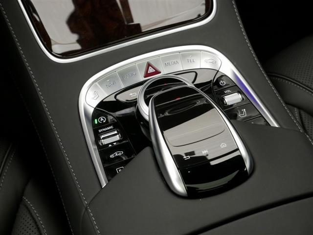 S450 エクスクルーシブ 2年保証 新車保証(15枚目)
