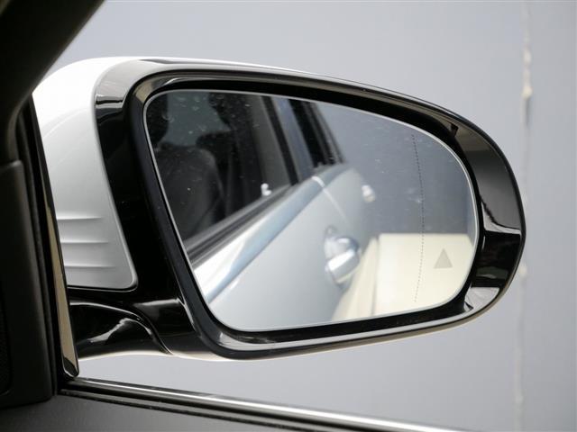 S450 エクスクルーシブ 2年保証 新車保証(17枚目)