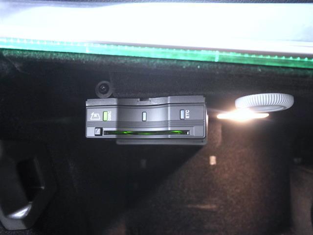 E200 ステーションワゴン AV スポーツ(本革仕様)(5枚目)