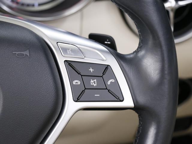 メルセデス・ベンツ M・ベンツ SLK200 ブルーエフィシェンシー ユーティリティPKG