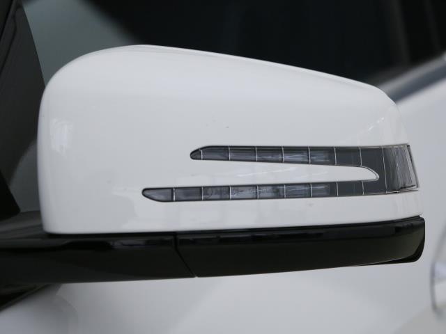 メルセデス・ベンツ M・ベンツ E250 アバンギャルド