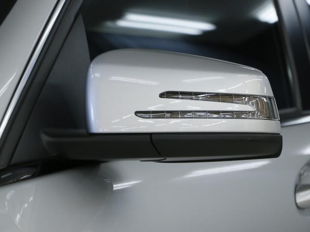 メルセデス・ベンツ M・ベンツ C180ステーションワゴン エディションC ユーティリティP