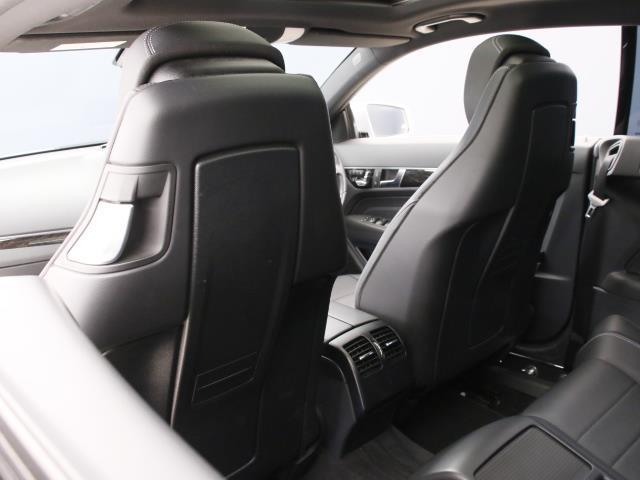 メルセデス・ベンツ M・ベンツ E250 クーペ 2年保証