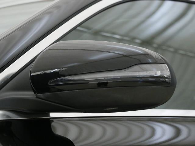 C350 e アバンギャルド 2年保証 新車保証(6枚目)