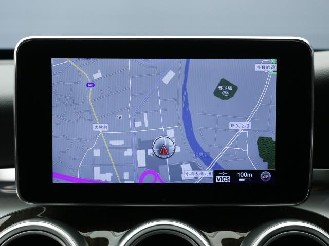 C350 e アバンギャルド 2年保証 新車保証(10枚目)