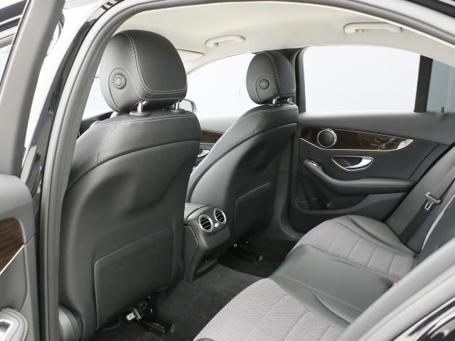 C350 e アバンギャルド 2年保証 新車保証(20枚目)