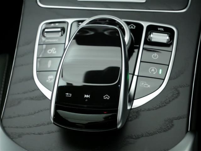 C43 4マチック 2年保証 新車保証(16枚目)