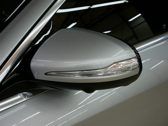 S450 AMGラインプラス ベーシックパッケージ 2年保証 新車保証(6枚目)