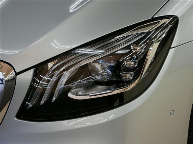 S450 AMGラインプラス ベーシックパッケージ 2年保証 新車保証(7枚目)