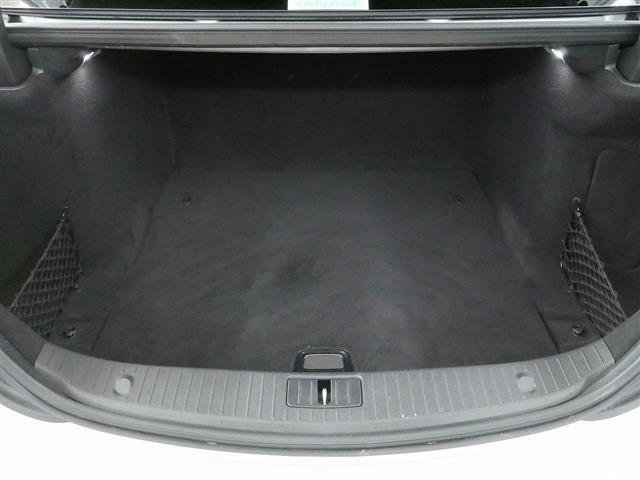 S450 AMGラインプラス ベーシックパッケージ 2年保証 新車保証(28枚目)