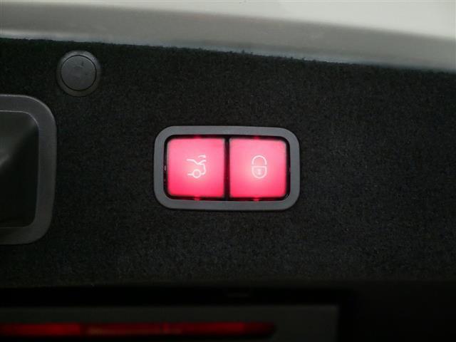 S450 AMGラインプラス ベーシックパッケージ 2年保証 新車保証(29枚目)