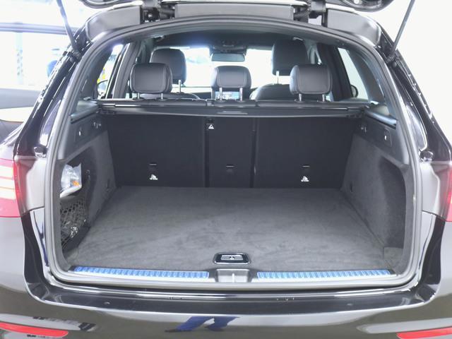 GLC220 d 4マチック スポーツ 2年保証 新車保証(8枚目)