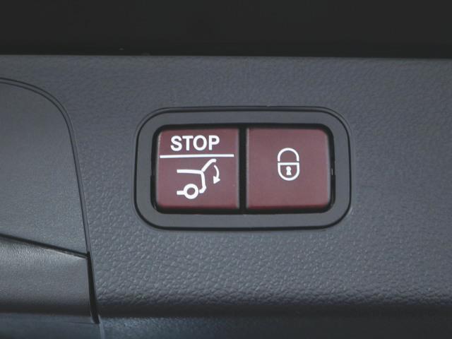 GLC220 d 4マチック スポーツ 2年保証 新車保証(9枚目)