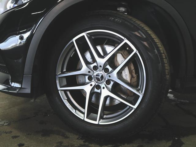 GLC220 d 4マチック スポーツ 2年保証 新車保証(15枚目)