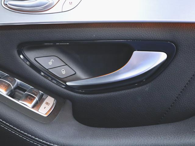 GLC220 d 4マチック スポーツ 2年保証 新車保証(19枚目)