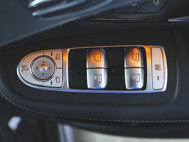 GLC220 d 4マチック スポーツ 2年保証 新車保証(20枚目)