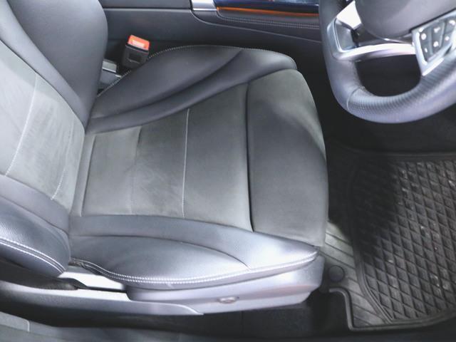 GLC220 d 4マチック スポーツ 2年保証 新車保証(21枚目)