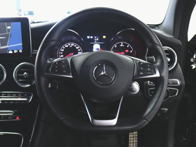 GLC220 d 4マチック スポーツ 2年保証 新車保証(22枚目)