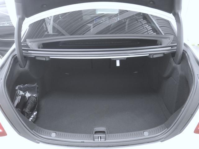 E220d アバンギャルド AMGライン エクスクルーシブP(8枚目)
