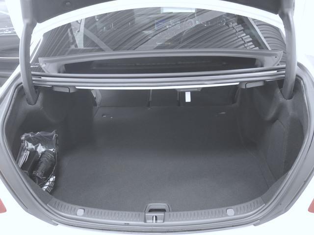 E220d アバンギャルド AMGライン エクスクルーシブP(12枚目)