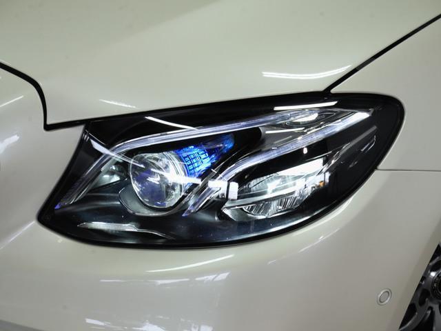 E220d アバンギャルド AMGライン エクスクルーシブP(16枚目)