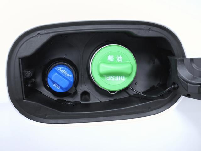 E220d アバンギャルド AMGライン エクスクルーシブP(18枚目)