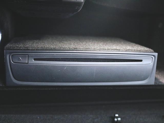 S450 エクスクルーシブ (ISG搭載モデル) AMGライン 2年保証(6枚目)