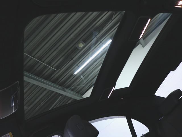 S450 エクスクルーシブ (ISG搭載モデル) AMGライン 2年保証(7枚目)