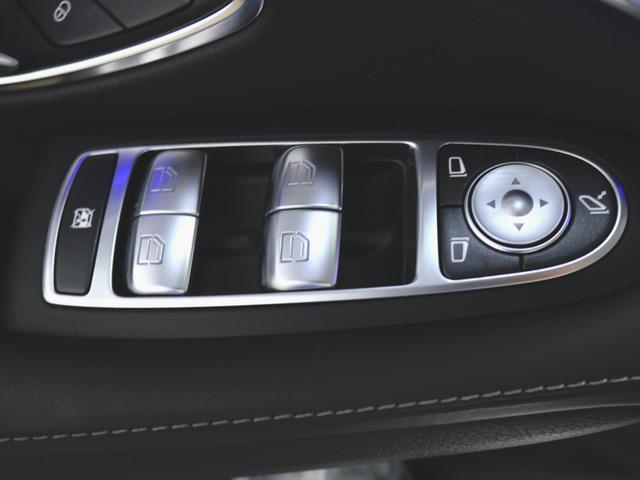 S450 エクスクルーシブ (ISG搭載モデル) AMGライン 2年保証(18枚目)