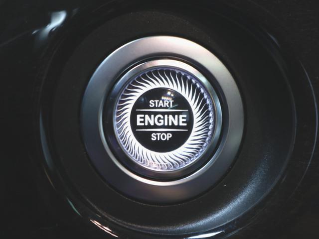 S450 エクスクルーシブ (ISG搭載モデル) AMGライン 2年保証(24枚目)