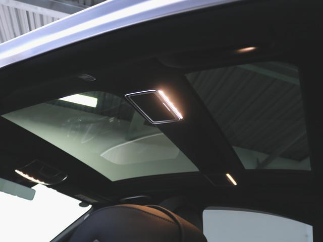 S450 エクスクルーシブ ISG搭載モデル AMGラインプラス 2年保証(6枚目)