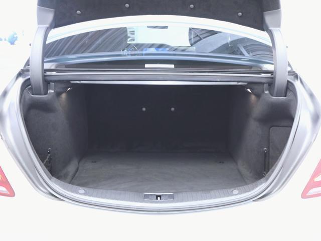 S450 エクスクルーシブ ISG搭載モデル AMGラインプラス 2年保証(9枚目)