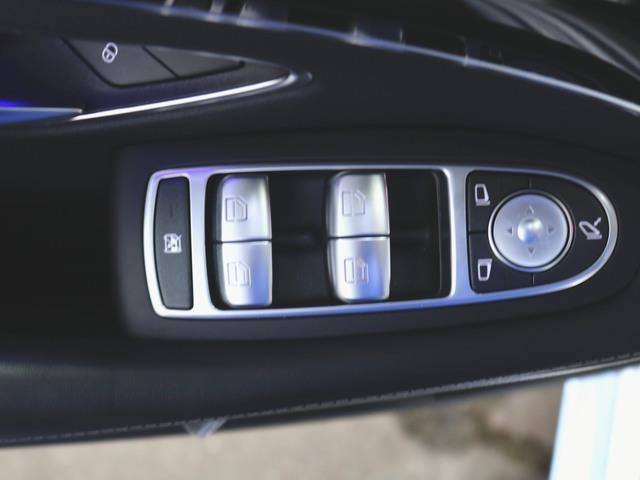 S450 エクスクルーシブ ISG搭載モデル AMGラインプラス 2年保証(17枚目)