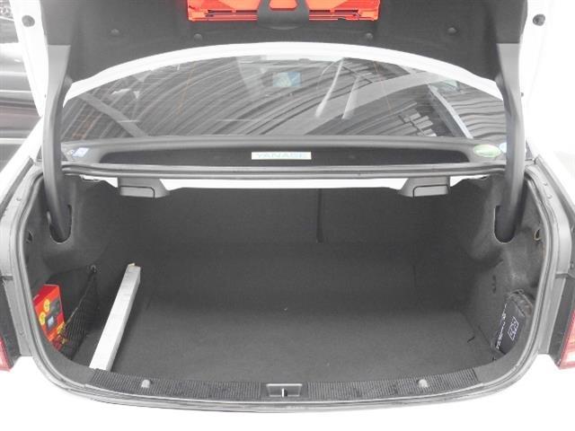 メルセデス・ベンツ M・ベンツ E250 クーペ 新車保証