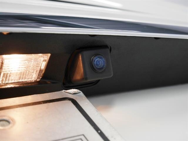 E250CGIブルーエフィシェンシーAV 125!ED(9枚目)