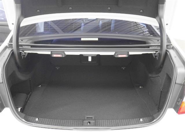E250CGIブルーエフィシェンシーAV 125!ED(10枚目)
