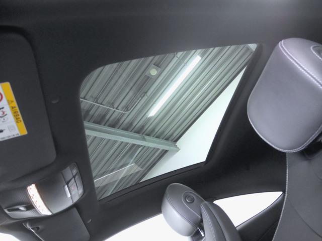 レーダーセーフティーパッケージ:ステレオマルチパーパスカメラと後方のマルチモードミリ波レーダーを装備した安全運転支援システム。詳しくはお問い合わせ下さい