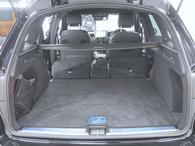 「メルセデスベンツ」「Mクラス」「SUV・クロカン」「兵庫県」の中古車12