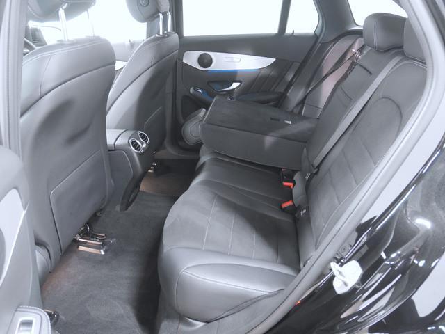 「メルセデスベンツ」「Mクラス」「SUV・クロカン」「兵庫県」の中古車14