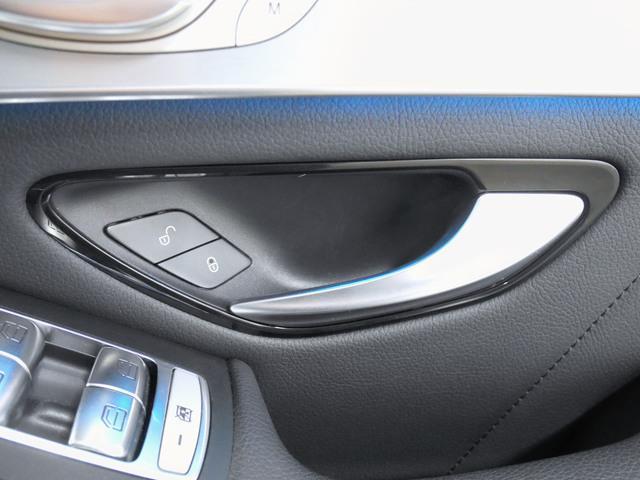 「メルセデスベンツ」「Mクラス」「SUV・クロカン」「兵庫県」の中古車21