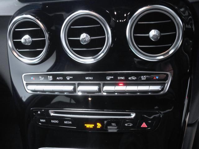 「メルセデスベンツ」「Mクラス」「SUV・クロカン」「兵庫県」の中古車29